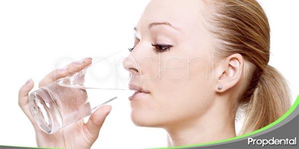 la fluoración del agua: ¿es buena o perjudicial?