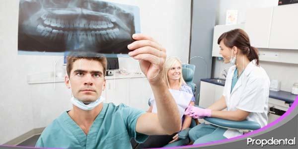 la tecnología mejora el diagnóstico
