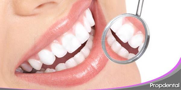 top 5: los mitos dentales más extendidos