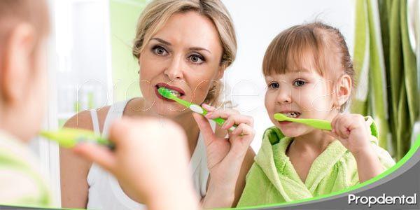 10 consejos simples para mejorar la higiene oral