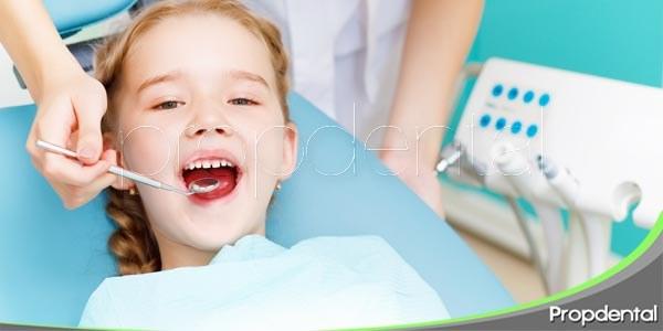 aspectos a tener en cuenta de la salud dental de tus hijos