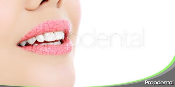 consejos sencillos para evitar la sequedad oral