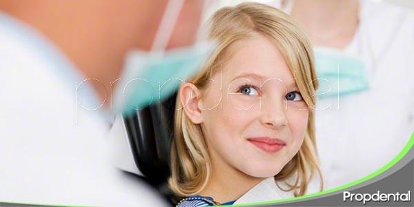 las 6 innovaciones que han cambiado la odontopediatría