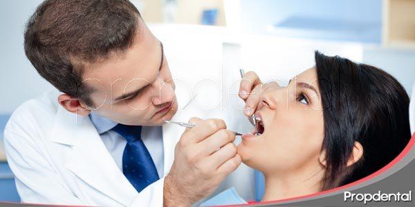 razones de salud para recibir tratamiento estético