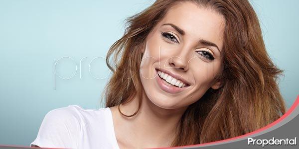 soy un buen paciente para la cosmética dental