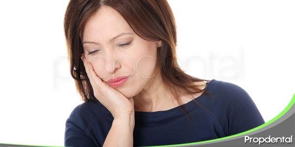 ¿debo tratar mi dolor de mandíbula?