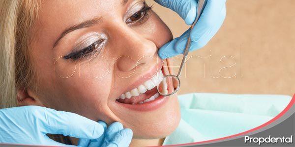 tratamientos dentales imprescindibles