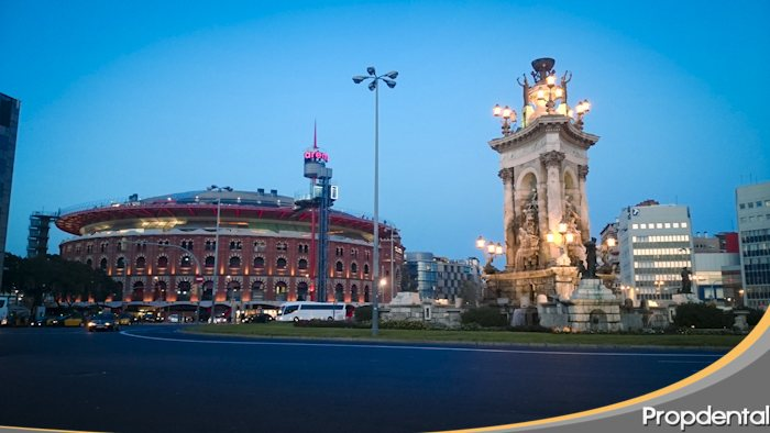 turismo-dental-barcelona