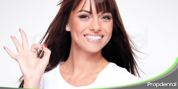 cinco consejos para cuidar tus dientes