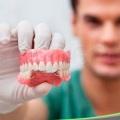 dentaduras poco funcionales