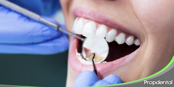 chequeos dentales