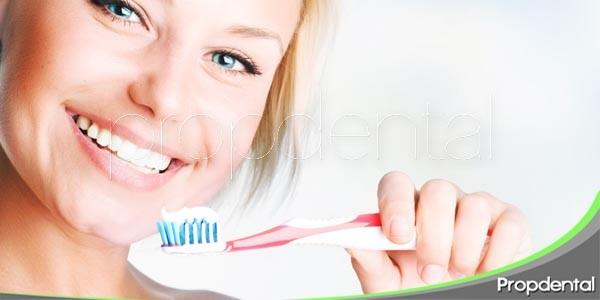 consejos para cuidar de tu sonrisa