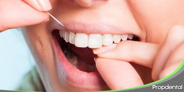 prevenir la enfermedad periodontal
