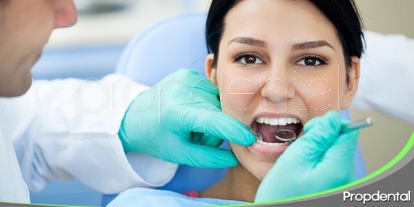 procedimientos quirúrgicos en pacientes con diabetes