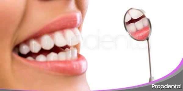 propósito dental para 2015