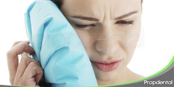 quince signos dentales preocupantes