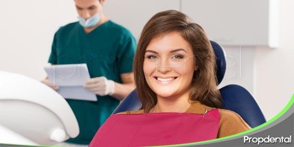 tratamientos odontológicos durante el embarazo