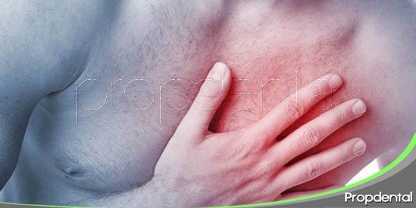 cómo tratar a pacientes con cardiopatía isquémica