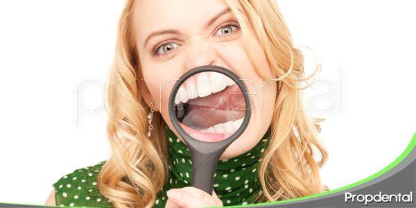 ejercicios para los trastornos del aparato masticatorio