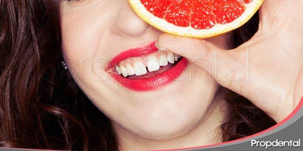 odontología estética de riesgo