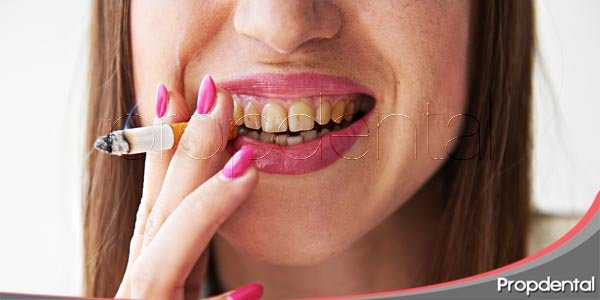 20 cosas que pueden arruinar tu sonrisa