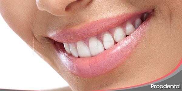 6 razones para sonreír