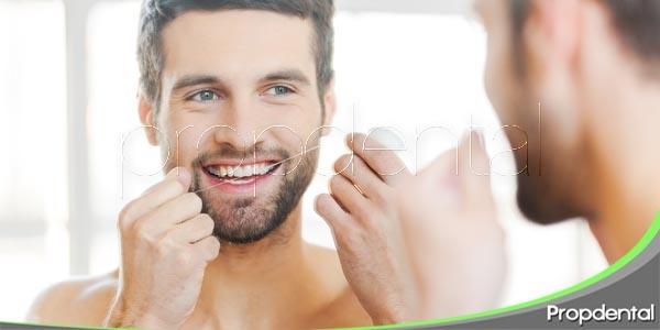 8 consejos de higiene oral
