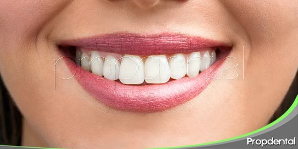 8 maneras de mantener tu boca sana