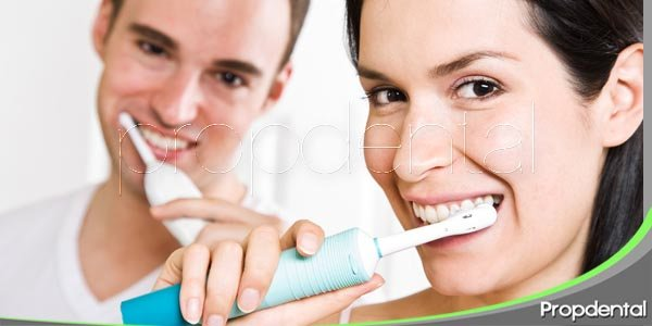 alternativas al blanqueamiento dental