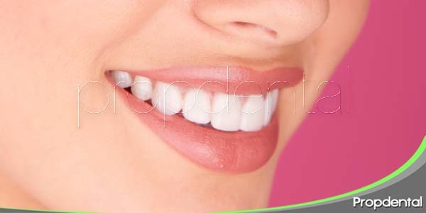 beneficios de la sonrisa