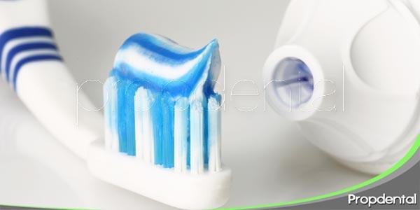 finalidad de las pastas dentales