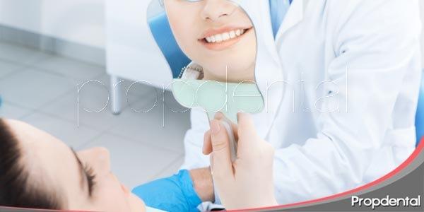 mejora tu vida con la odontología estética