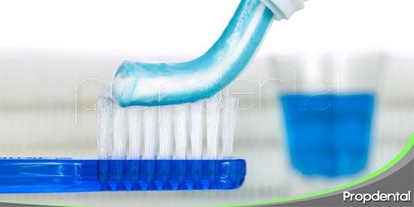 ¿qué tipo de pasta dental es el mejor?