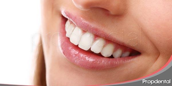 rejuvenecer con la odontología estética