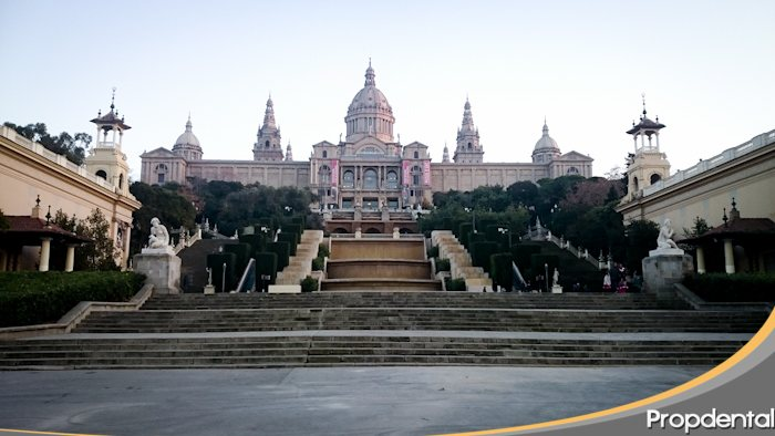 viaje-salud-dental-barcelona