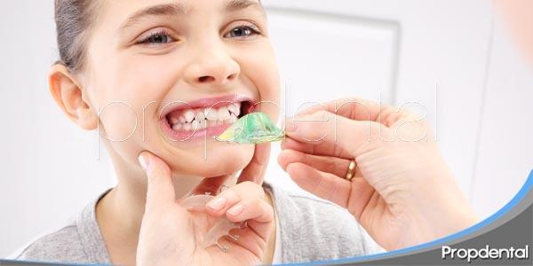 aparatos funcionales en ortodoncia
