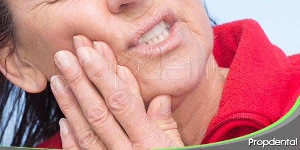dolor dental, ¿cómo tratarlo?