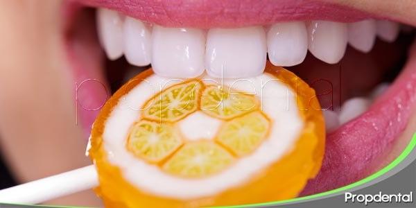 enemigos de la salud oral