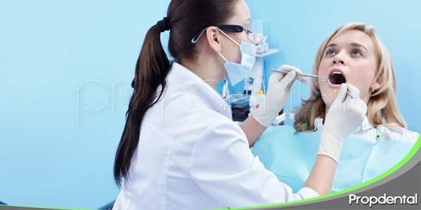 ¿necesito acudir a la clínica dental dos veces al año?