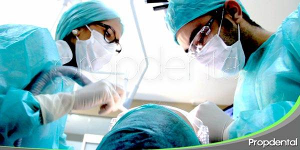 pacientes idóneos para la sedación asistida
