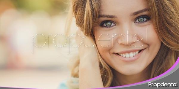 7 beneficios de reír y sonreír