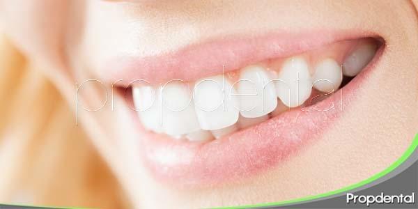 signos y síntomas de la boca seca