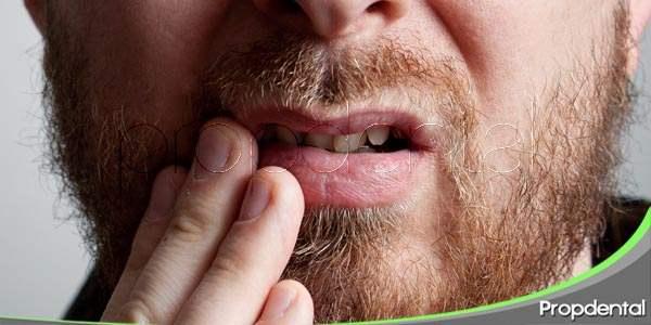 tratamiento de los desórdenes temporomandibulares