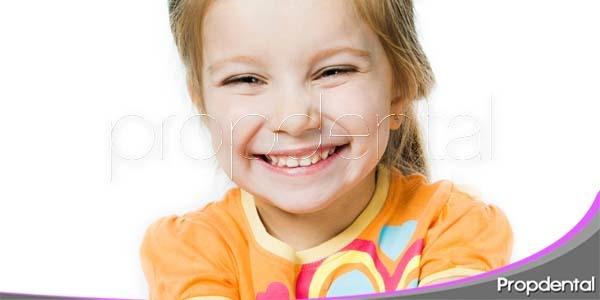 curiosidades sobre la sonrisa