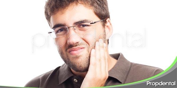 Movimientos de la mandíbula durante el habla