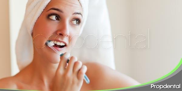Valoración de la higiene bucal y la enfermedad periodontal