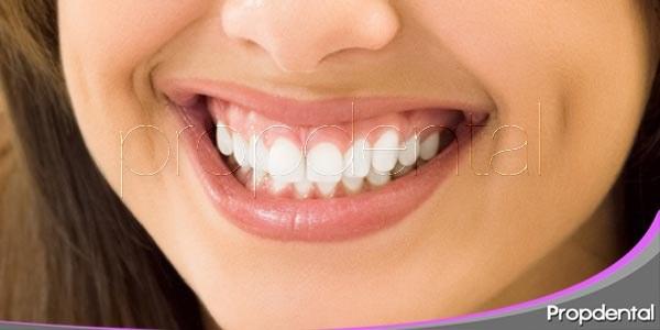 salud y estética para tu sonrisa