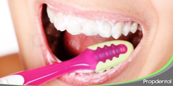 ¿Cuál es la mejor pasta de dientes para mí?
