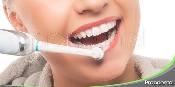 Limpieza dental, el mejor aliado de tu sonrisa