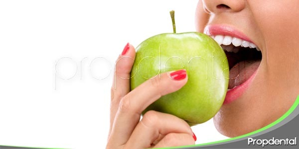 Reduce el consumo de azúcar y aumenta el de antioxidantes